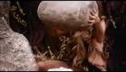 When Women Had Tails Trailer