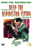 Keep the Aspidistra Flying (Keep the Aspidistra Flying)