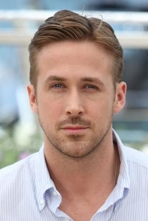 Ryan Gosling - Poster / Capa / Cartaz - Oficial 5