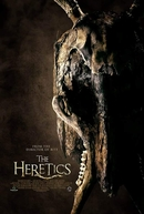 Os Hereges (The Heretics)