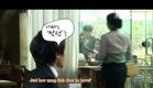 [Trailer] Cheer up! Mr.Kim (힘내요, 미스터김!)