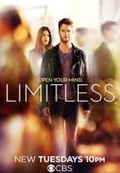 Sem Limites (1ª Temporada)