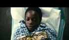 Asphalt Playground 2012 Trailer (La cité rose)
