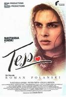 Tess: Uma Lição de Vida (Tess)