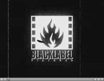 Black label Kills - Poster / Capa / Cartaz - Oficial 1