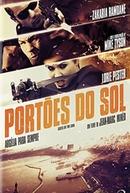 Portões do Sol (Les portes du soleil: Algérie pour toujours)