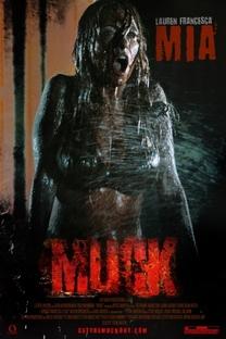 Muck - Poster / Capa / Cartaz - Oficial 3