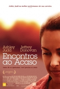 Encontros ao Acaso - Poster / Capa / Cartaz - Oficial 1
