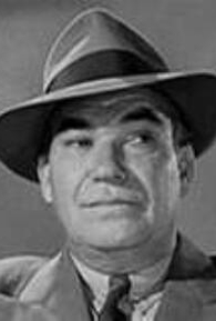 George Lloyd (I)