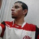 Yago Martins