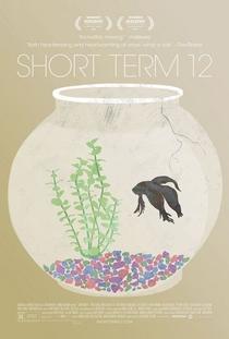 Temporário 12 - Poster / Capa / Cartaz - Oficial 6