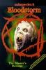 Despertar dos Vampiros