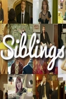 Siblings (1ª temporada) (Siblings (Season 1))