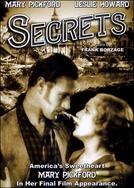 Segredos (Secrets)