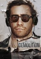 Demolição (Demolition)