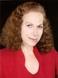 Marilyn Spanier