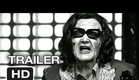 The Ghastly Love of Johnny X Official Trailer 1 (2013) - Creed Bratton Movie HD