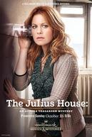 Um Mistério de Aurora Teagarden: A Casa Dos Julius (The Julius House: An Aurora Teagarden Mystery)