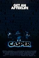 Gasparzinho - O Fantasminha Camarada (Casper)