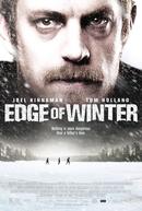 Inverno Rigoroso (Edge of Winter)