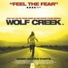 Primeiras Informações de 'Wolf Creek 2′