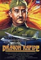 Dragón Rapide (Dragón Rapide)