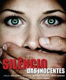 Silêncio das Inocentes (Silêncio das Inocentes)
