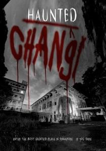 Hospital Changi - Poster / Capa / Cartaz - Oficial 1