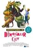 Dinossauros - O Filme