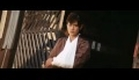 Dragon Princess Trailer 1976