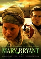 Sabor da Liberdade (Mary Bryant)
