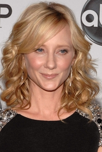 Anne Heche - Poster / Capa / Cartaz - Oficial 4