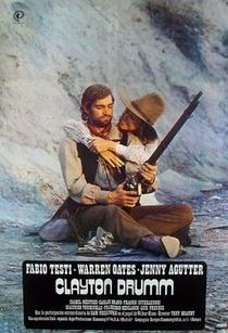 A Volta do Pistoleiro - Poster / Capa / Cartaz - Oficial 4