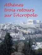 Athina, epistrofi stin Akropoli (Athina, epistrofi stin Akropoli)