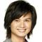 Dennis Chong Kheng Chew