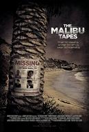 Malibu Horror Story (Malibu Horror Story)