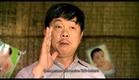 TRÚNG SỐ - Teaser trailer