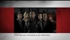 Criminal Minds Suspect Behavior Intro.mp4