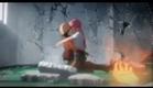 Mirai Nikki - Trailer Anime