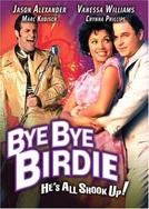 O Último Beijo (Bye Bye Birdie)