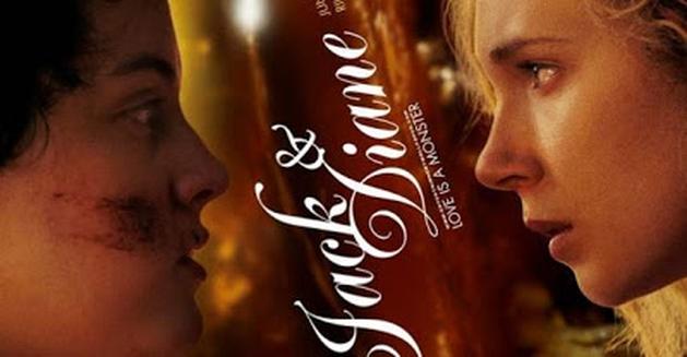 GARGALHANDO POR DENTRO: Notícia | Juno Temple e Riley Keough Contracenam Beijo Lésbico