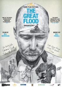 The Great Flood - Poster / Capa / Cartaz - Oficial 1