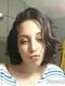 Jéssica Raquel Tomaz
