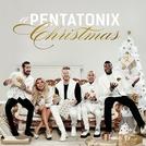 A Pentatonix Christmas Special (A Pentatonix Christmas Special)
