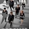 CRÍTICA: Truque de Mestre (2013) | Agora Você Vê um Filme de Truques de Mágica