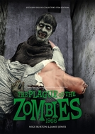 Epidemia de Zumbis (The Plague of the Zombies)