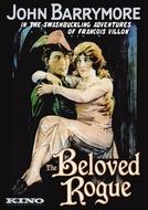 Amor de Boêmio (The Beloved Rogue)
