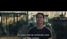 No Limite do Amanhã - Trailer Oficial 3 IMAX (leg) [HD]