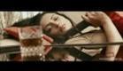 City of God (2011) Malayalam Trailer