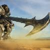 Muita ação, robôs e explosões: Transformers: O Último Cavaleiro entra para o catálogo do Telecine Play!
